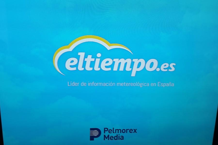 eltiempo.es 2015-02-25