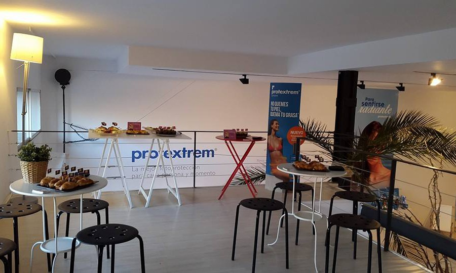 20150316 Protextrem 8
