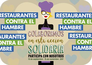 Juanyta solidaria