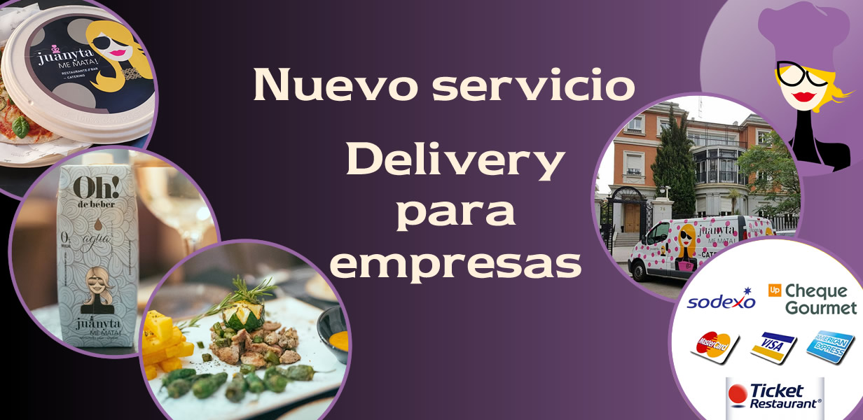 deliveryEmpresas